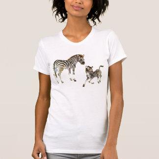 pickle zebra t shirts