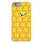 Pickleball Pop iPhone 6 Case
