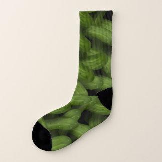 Pickles All Over Print Socks