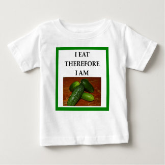 pickles baby T-Shirt