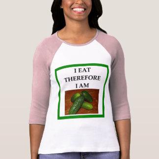 pickles T-Shirt