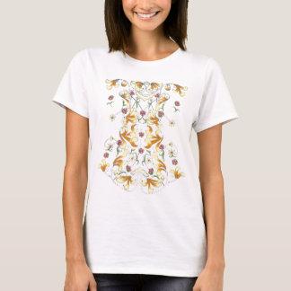 Picnic Colors T-Shirt