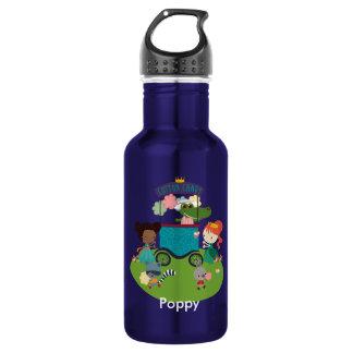 Picnic lunch water bottle 532 ml water bottle