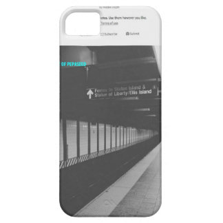 picography VCVHRecords Vic Inc Store Barely There iPhone 5 Case