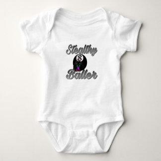 PicsArt_05-04-09.22.06 Baby Bodysuit