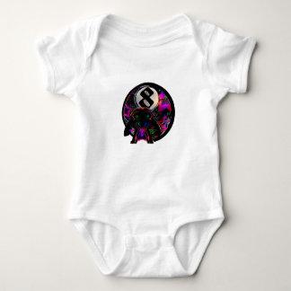 PicsArt_05-04-09.25.21 Baby Bodysuit