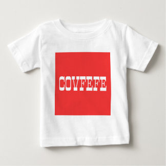 PicsArt_05-31-12.17.25 Baby T-Shirt