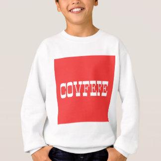 PicsArt_05-31-12.17.25 Sweatshirt