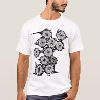 Pictogramms T-Shirt
