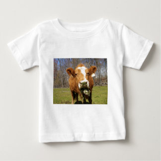 Picture 001 baby T-Shirt