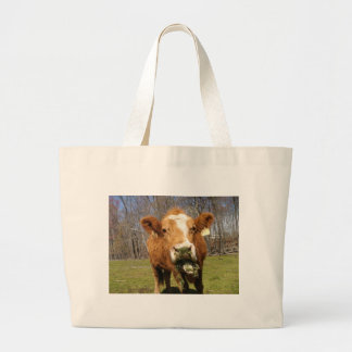 Picture 001 jumbo tote bag