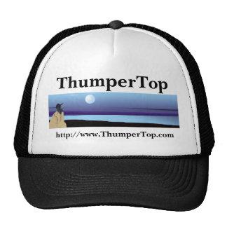 Picture 010, http://www.ThumperTop.com, ThumperTop Cap