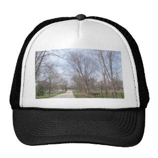 Picture 017 trucker hats
