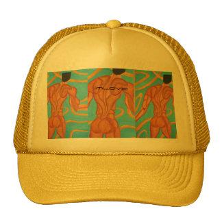 Picture 039, Picture 039, Picture 039, Imlove Hat