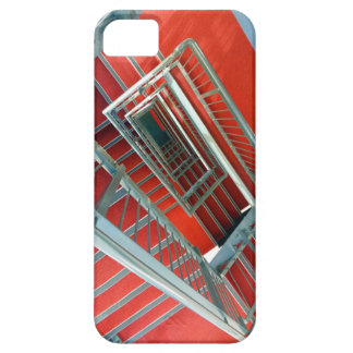 PICTURE 101 CASE FOR THE iPhone 5