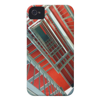 PICTURE 101 iPhone 4 COVER