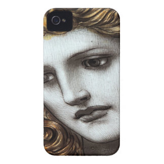 PICTURE 124 Case-Mate iPhone 4 CASE