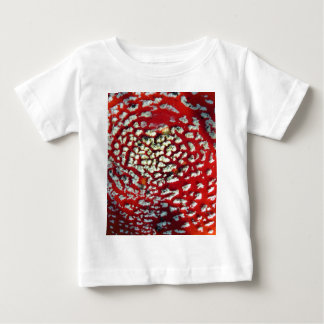 PICTURE 125 BABY T-Shirt