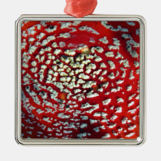 PICTURE 125 METAL ORNAMENT