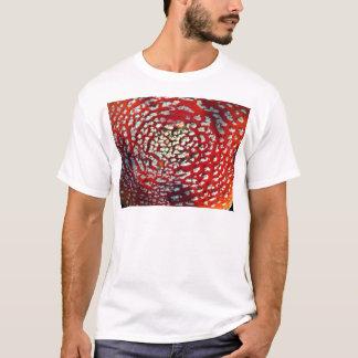 PICTURE 125 T-Shirt
