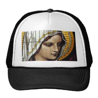 PICTURE 126 CAP