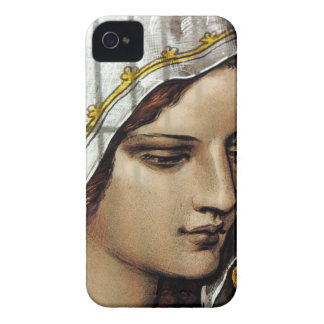PICTURE 126 Case-Mate iPhone 4 CASES