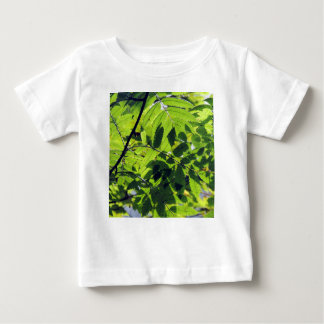 PICTURE 127 BABY T-Shirt