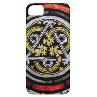 PICTURE 129 CASE FOR THE iPhone 5