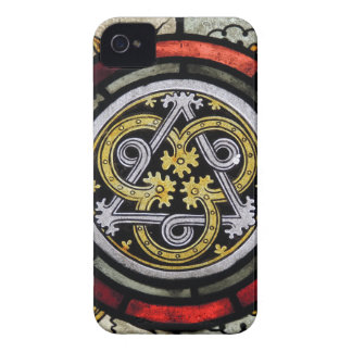 PICTURE 129 iPhone 4 Case-Mate CASES