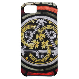 PICTURE 129 iPhone 5 CASE