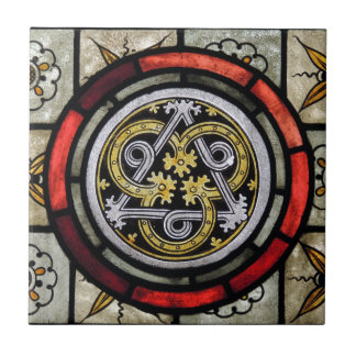 PICTURE 129 TILE