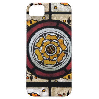 PICTURE 130 BARELY THERE iPhone 5 CASE