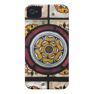PICTURE 130 iPhone 4 Case-Mate CASE