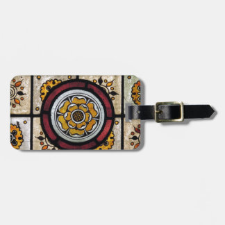 PICTURE 130 LUGGAGE TAG