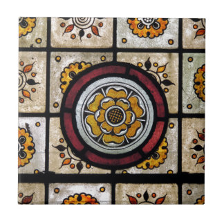 PICTURE 130 TILE