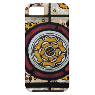 PICTURE 130 TOUGH iPhone 5 CASE