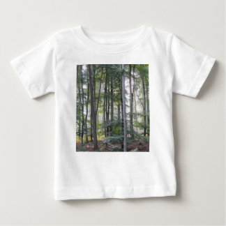 PICTURE 131 BABY T-Shirt