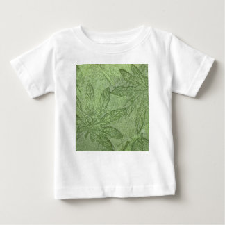 PICTURE 132 BABY T-Shirt