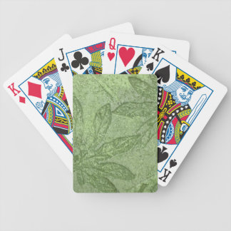 PICTURE 132 BICYCLE PLAYING CARDS