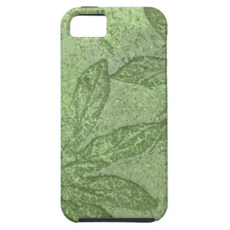 PICTURE 132 iPhone 5 CASES