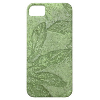 PICTURE 132 iPhone 5 COVERS
