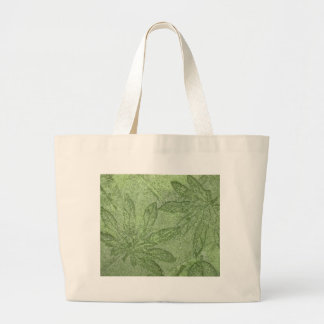PICTURE 132 LARGE TOTE BAG