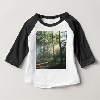 PICTURE 133 BABY T-Shirt