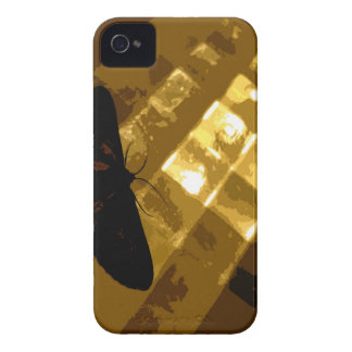 PICTURE 136 Case-Mate iPhone 4 CASE