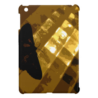 PICTURE 136 iPad MINI COVERS