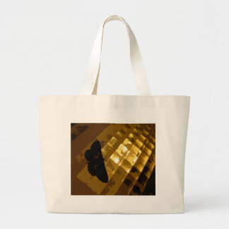 PICTURE 136 LARGE TOTE BAG