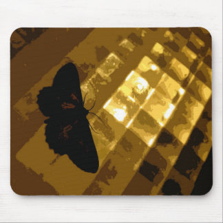 PICTURE 136 MOUSE PAD