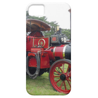 PICTURE 197 BARELY THERE iPhone 5 CASE