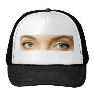 Picture 1 cap