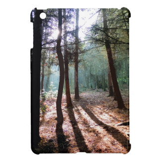 PICTURE 1 iPad MINI COVERS